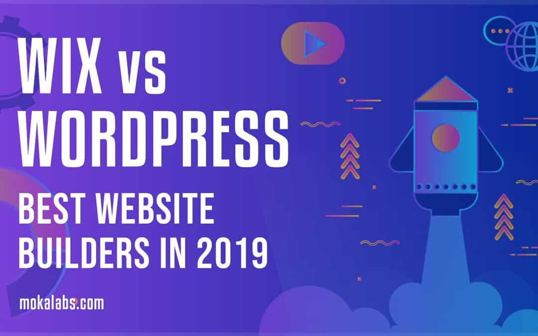Wix vs WordPress – Is Wix Cheaper than WordPress?